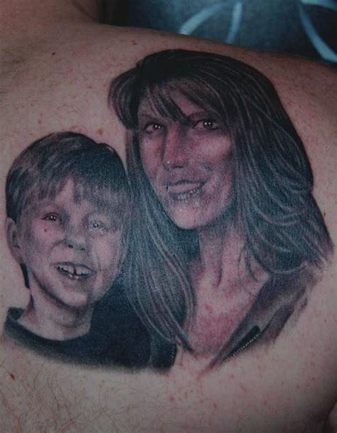 generation x tattoo x willoughby oh 44094 440 946 4369