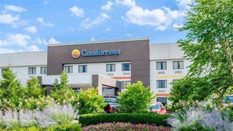 comfort suites beaumont center lexington ky hotels in kentucky bourboncountry com official travel source