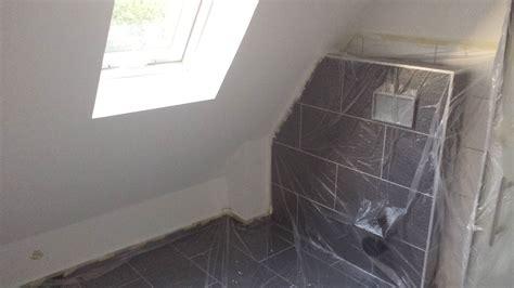 Badezimmer Tapezieren Oder Streichen by Stunning Badezimmer Streichen Oder Tapezieren Pictures
