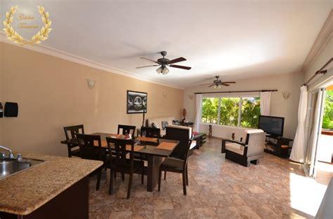 3 bedroom rentals 3 bedroom rental villa in sosua