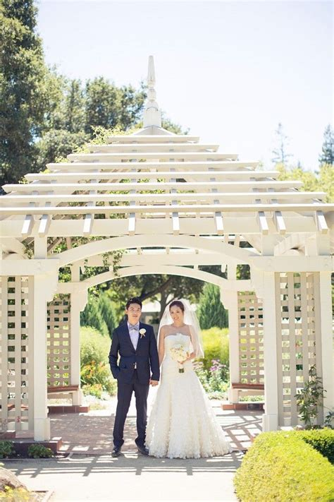 28 best images about weddings at gamble garden on
