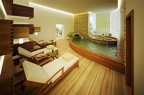 relaxing bathroom home interior and exterior design relaxing bathroom