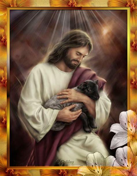 imagenes de jesucristo abrazando a una mujer im 225 genes religiosas de galilea jes 250 s buen pastor