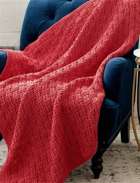 easy knitted afghan patterns best 25 easy knit blanket ideas on