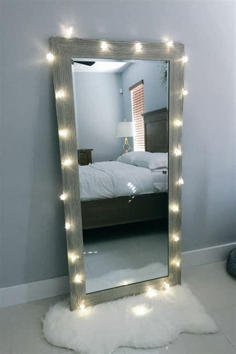 miroir pour chambre adulte miroir porte manteau pour d corer une chambre de fille