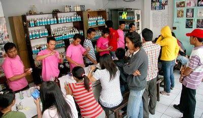 Parfum Isi Ulang Jogja peluang bisnis usaha parfum isi ulang umkm jogja