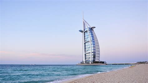luxury hotel burj al arab hd wallpapers hd wallpapers burj al arab hd desktop