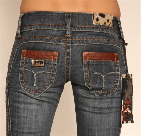Original Lois Denim 5maaid lois trousers gotico seat buy trousers store