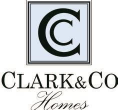 Clark Door Company by 1000 Images About Doors On Front