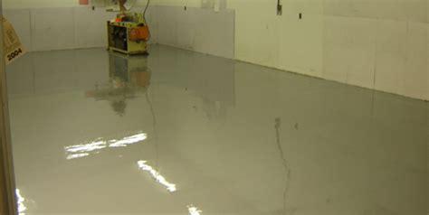 Epoxy Floor Leveler Self Leveling by Self Leveling Flooring