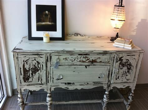 25 best ideas about shabby chic sideboard on pinterest