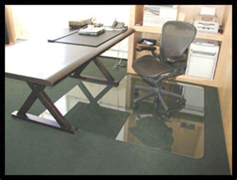 Custom Floor Mats For Office by Custom Office Mats Custom Floor Mats