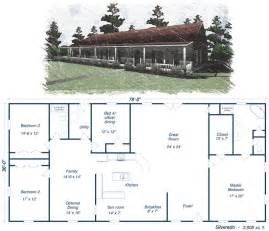 Metal Houses Floor Plans by 1000 Ideas About Metal House Plans On Pinterest Metal