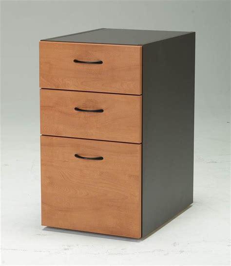 wood filing cabinet walmart wood file cabinets walmart