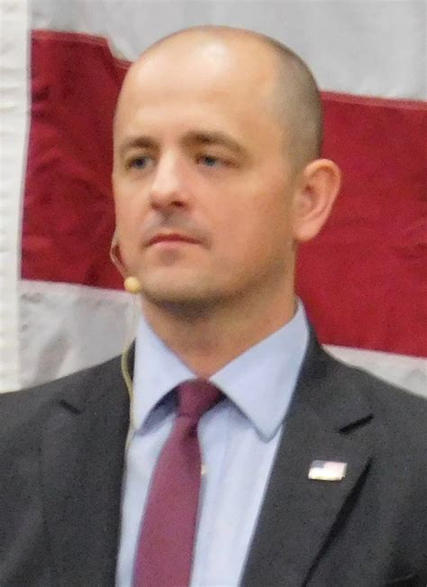 Byu Mba Mc by Evan Mcmullin Gpedia Your Encyclopedia