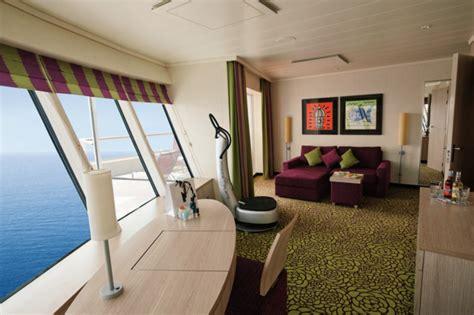 premium kabine aida suiten der aidamar kabinenaustattung guide
