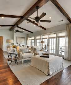 Design Ideas For Galvanized Ceiling Fan How To Use Ceiling Fans Effectively Era S Network