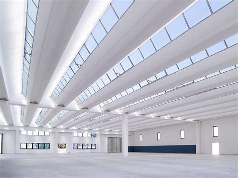 coperture capannoni industriali prefabbricati copertura a shed per edifici prefabbricati copertura z