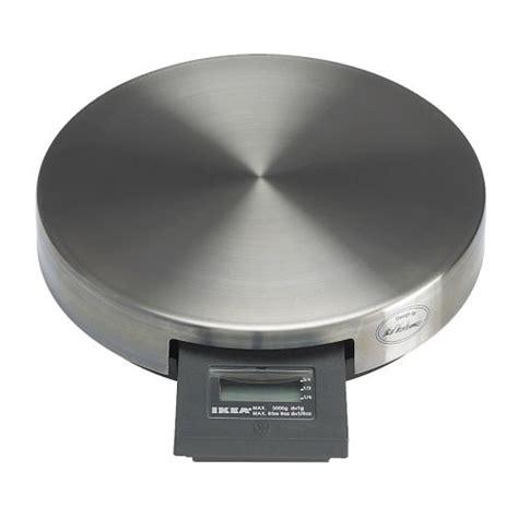 ikea bathroom scale ordning scales ikea