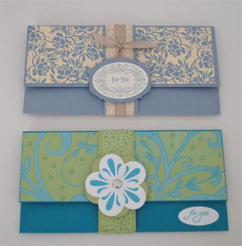 Money Gift Card Holder - best 25 money cards ideas on pinterest diy christmas money holder cash for gift