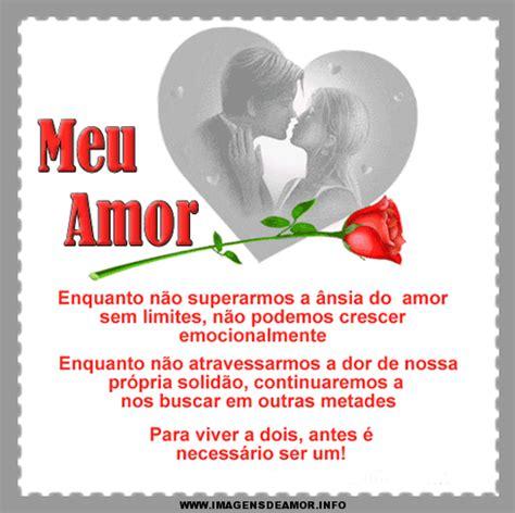 imagenes de amor para marido danahfjare mensagens de amor para marido