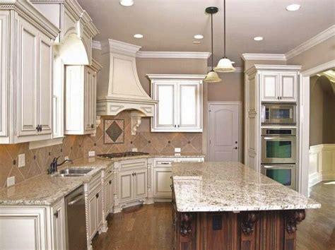 fresh white glazed kitchen cabinets all home decorations 8 best flower garden ideas images on pinterest bricks