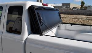 Tonneau Covers St George Utah Bed Covers Truck Bed Covers Find The Right Bed Covers For
