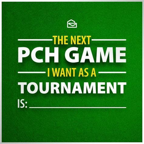 Play Pch Games - pch has the best gaming play for real bucks my pch favorite s pinterest game