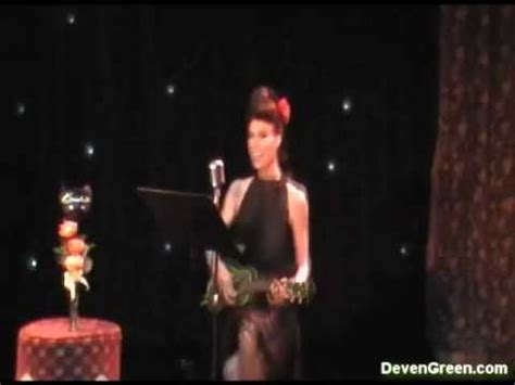 las vegas lounge live acts tropicana lounge deven green musical lounge act highlights live in las