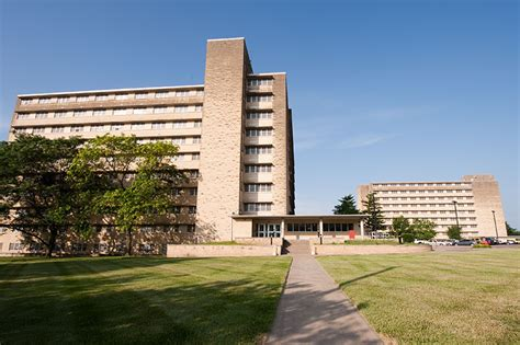 Kansas State Search Kansas State Cus Dorms Search Results Bangladesh News Iniberita Link