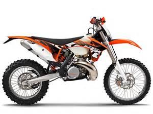 2012 Ktm 250 Exc Ktm 250 Exc 2012 2ri De