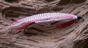 joe smelt streamer fly tying video adventures fly tying fly fish ohio