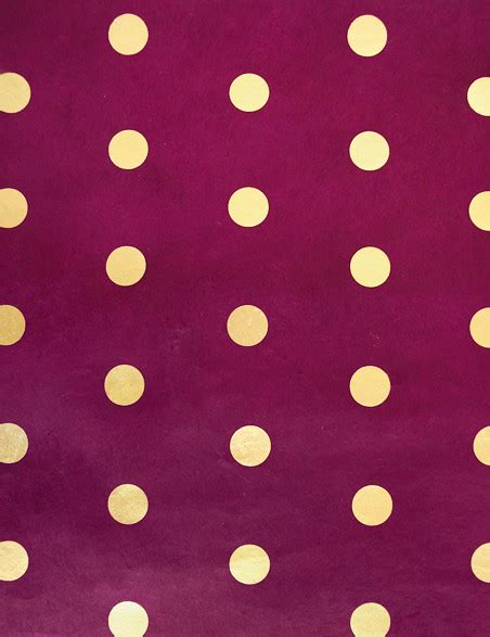 wallpaper with gold dots gold dot wallpaper wallpapersafari