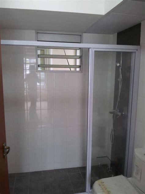 Creative Kitchen Cabinet Ideas modern design for hdb 3 room type in punggol spectra