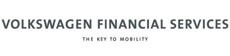 volkswagen financial services mexico volkswagen financial services voiture galerie