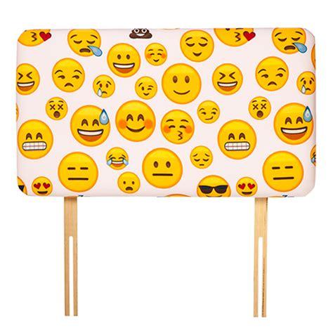 furniture emoji furniture emoji furniture emoji emoji girl design children