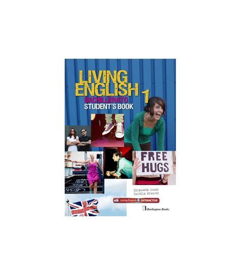 living english 2 bachillerato living english 1 bachillerato student book blinkshop