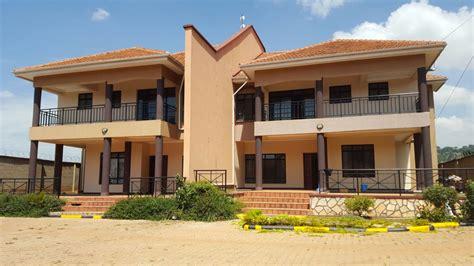 images of uganda houses house interior