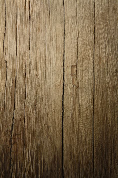 Oak Beam Finishes Traditional Oak Timber