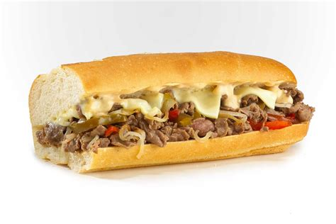 Jersey Mike S Gift Card Deal - 43 chipotle cheese steak hot subs jersey mike s subs