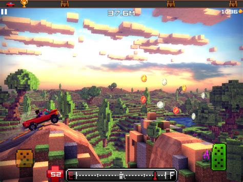 blocky roads full version android blocky roads sur iphone ipad et android gameuses