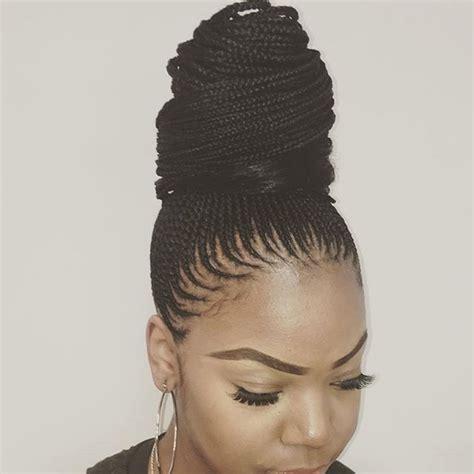 beautiful twa via salonchristol black hair information photos of black hairstyles nene leakes hairstyles 2018
