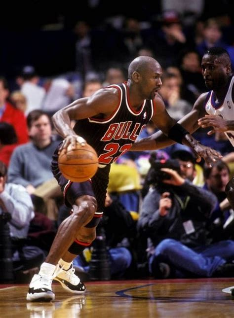 Famoul Mba Players Wearing 21 by 23 Best Images About Jordans On Jordans