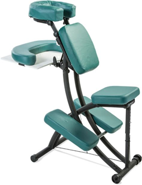 comfort solutions face down vitrectomy recovery chair and facedown support product