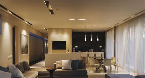 home garden a indoor lighting type chandeliers on four types of indoor lighting better homes and gardens