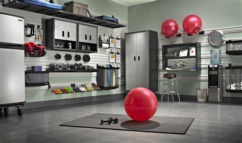 garage organization ta garage cabinets gladiator garage cabinets free shipping