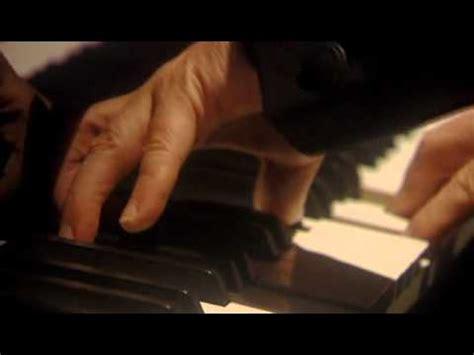 barenboim plays beethoven pathtique sonata no 8 in c daniel barenboim beethoven piano sonata no 8 in c