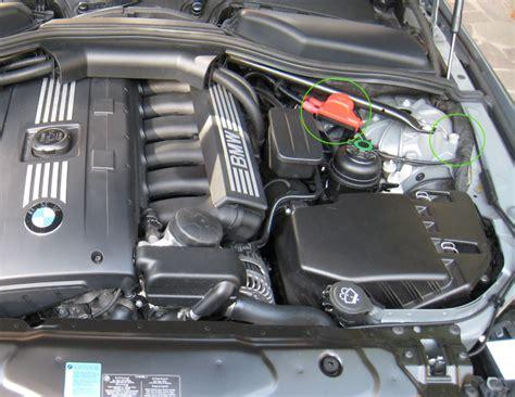 Motorrad Batterie Was Beachten motor 530i batterie aufladen bmw e60 was mu 223 ich