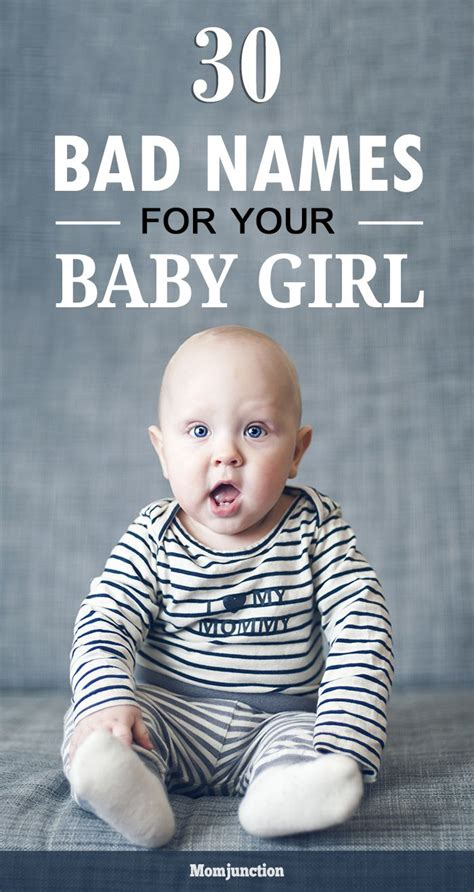 bad baby names 48 best images about children names on pinterest baby