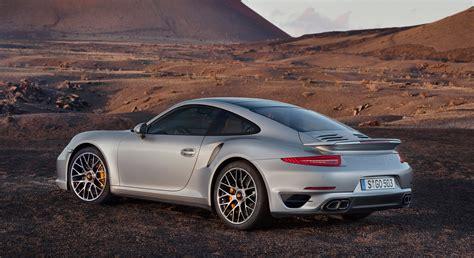 Wallpaper Porsche 911 by Porsche 911 Wallpaper Mingdepthco